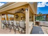 5808 Knoll Crest Ct - Photo 11