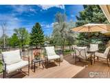 5808 Knoll Crest Ct - Photo 31