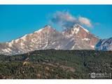3535 Eagle Ridge Rd - Photo 7