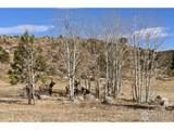 5250 Ridge Rd - Photo 2