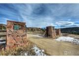 5250 Ridge Rd - Photo 4