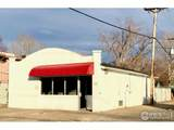 452 Washington Ave - Photo 1