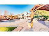 6351 Cottonwood Shores Dr - Photo 31