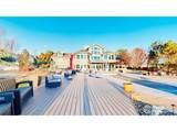6351 Cottonwood Shores Dr - Photo 32