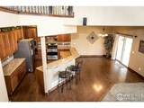 4545 Angelica Dr - Photo 12