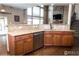 4545 Angelica Dr - Photo 4