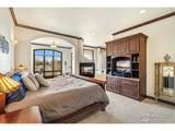 7919 Eagle Ranch Rd - Photo 16
