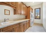7919 Eagle Ranch Rd - Photo 21