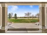 7919 Eagle Ranch Rd - Photo 34