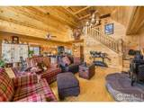 599 Ford Hill Rd - Photo 16
