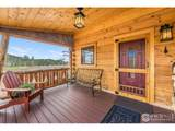 599 Ford Hill Rd - Photo 29