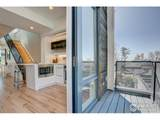 401 Linden St - Photo 16
