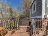 1221 Richards Ct - Photo 33