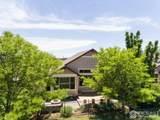 6810 Auburn Hills Dr - Photo 30