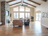 3488 Fox Crossing Pl - Photo 4