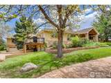 5808 Knoll Crest Ct - Photo 13