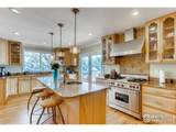 5808 Knoll Crest Ct - Photo 15