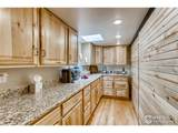 5808 Knoll Crest Ct - Photo 16