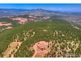 3535 Eagle Ridge Rd - Photo 13
