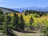 5250 Ridge Rd - Photo 1