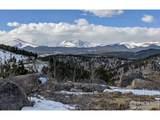 5250 Ridge Rd - Photo 3