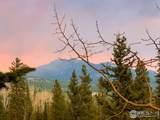 245 Meadow Mountain Dr - Photo 17