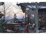 245 Meadow Mountain Dr - Photo 2