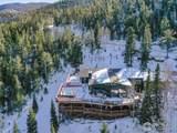 245 Meadow Mountain Dr - Photo 22