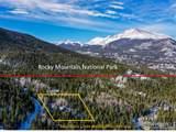 245 Meadow Mountain Dr - Photo 3