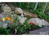 245 Meadow Mountain Dr - Photo 5