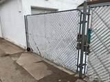452 Washington Ave - Photo 21