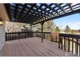 4308 Whippeny Dr - Photo 33