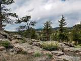 0 Mount Massive Dr - Photo 16