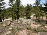 0 Mount Massive Dr - Photo 18