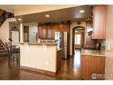 4545 Angelica Dr - Photo 10