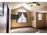 4545 Angelica Dr - Photo 22