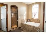 4545 Angelica Dr - Photo 24