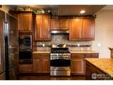 4545 Angelica Dr - Photo 9