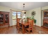 403 Springdale Rd - Photo 13