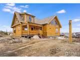 599 Ford Hill Rd - Photo 10
