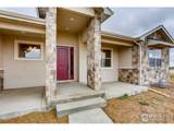 2546 Branding Iron Dr - Photo 3
