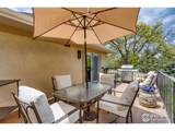 5808 Knoll Crest Ct - Photo 30