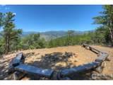 3535 Eagle Ridge Rd - Photo 28
