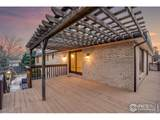 4308 Whippeny Dr - Photo 35