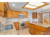 4308 Whippeny Dr - Photo 7