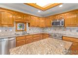 4308 Whippeny Dr - Photo 8