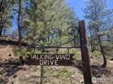 1350 Walking Wind Dr - Photo 2