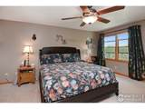 403 Springdale Rd - Photo 21