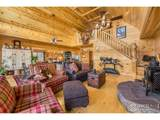 599 Ford Hill Rd - Photo 17