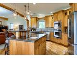 8349 Golden Eagle Rd - Photo 11